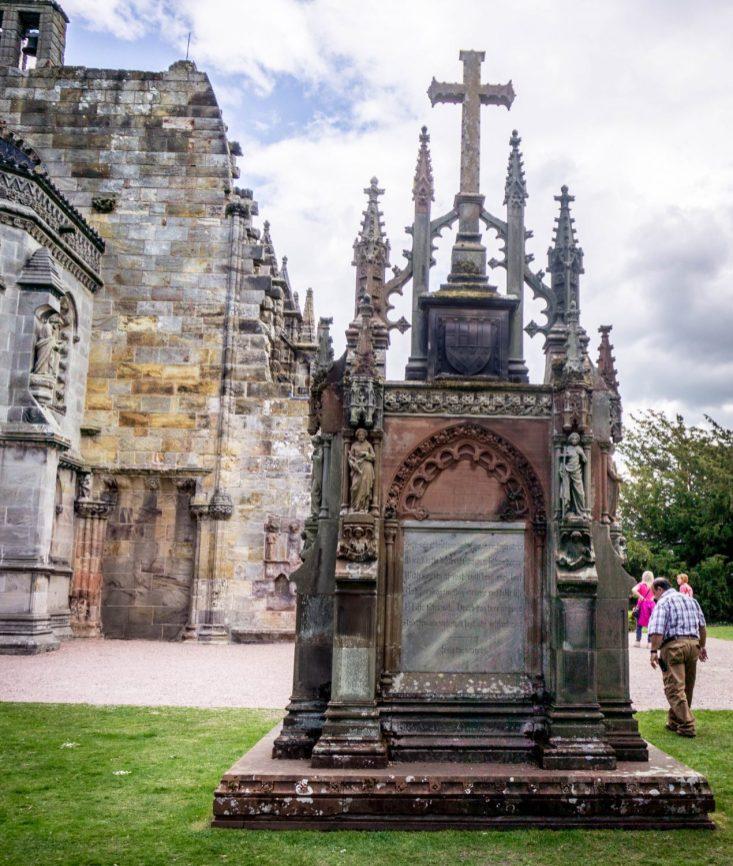 Scotland 415