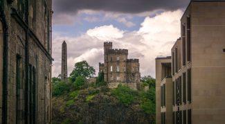 Scotland 475