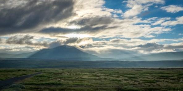 Ísland-166