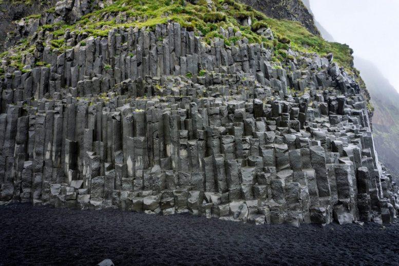 Ísland-233