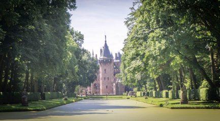 Olanda 2017-22