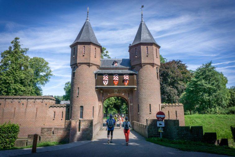 Olanda 2017-6