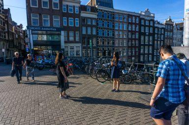 Olanda 2017-2