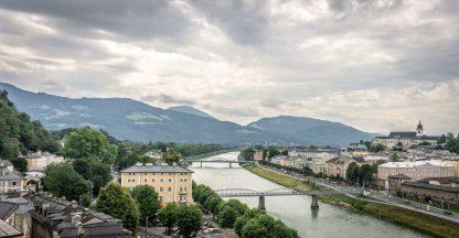 Austria-393