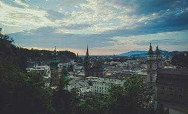 Austria-441