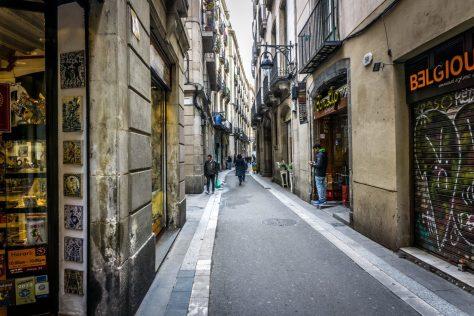 Barcelona-143