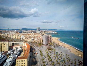 Barcelona-174
