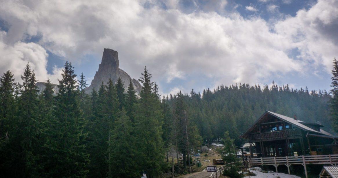Bucovina Mai 2019-8