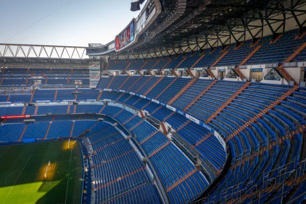 Madrid-109