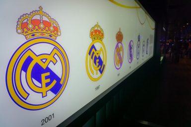 Madrid-119