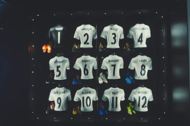 Madrid-121