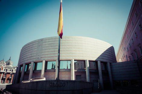 Madrid-145