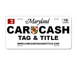 carcash-tag-and-title-21122