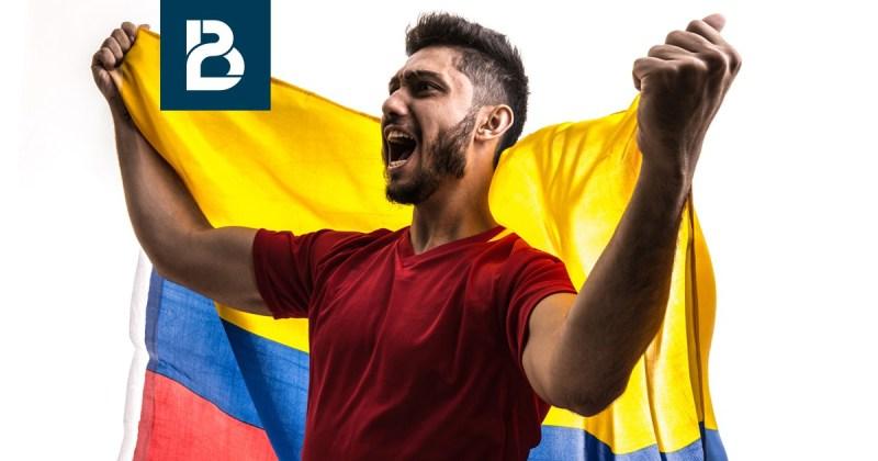 BtoBet-FADJA 2018 Colombia