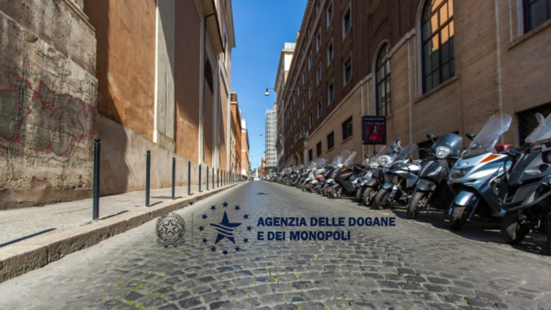 Italy's Gambling Regulator Receives around 80 iGaming License Applications