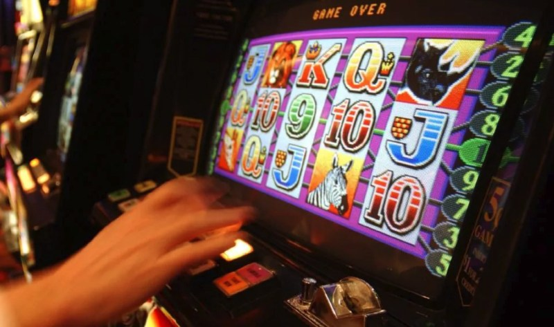 Solo mum's $2000 a night gambling addiction part of a $32.8m take in Northland