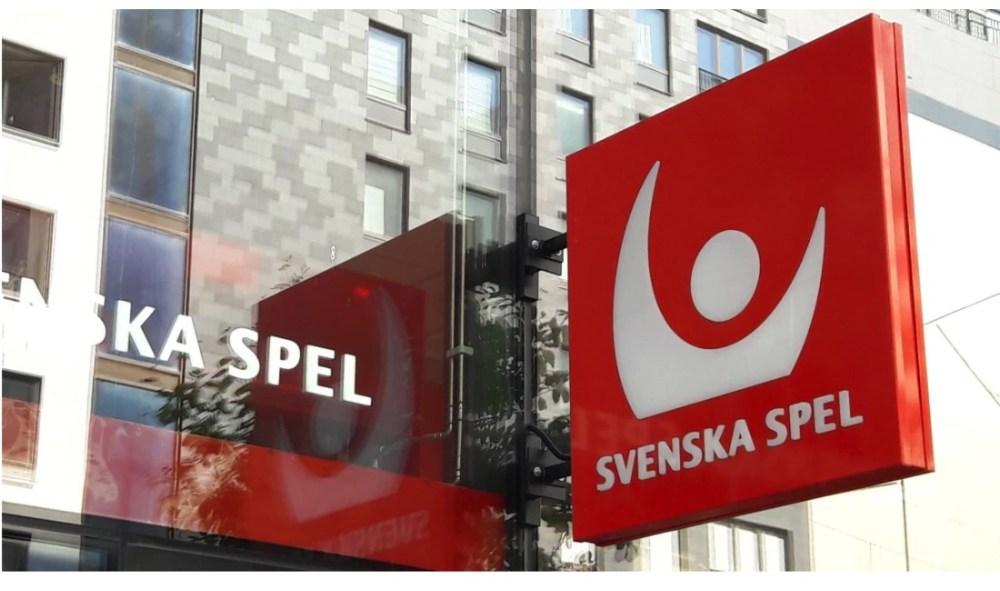 Opposition in Sweden wants to sell Svenska Spel