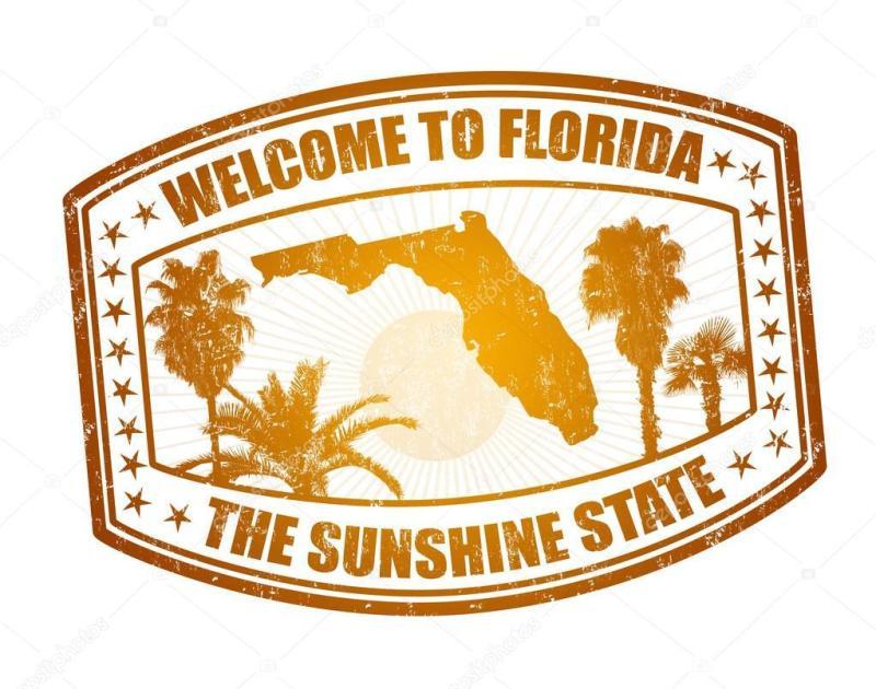 Florida Gambling Proposal Advances Ahead Of Legislative Deadline: Report