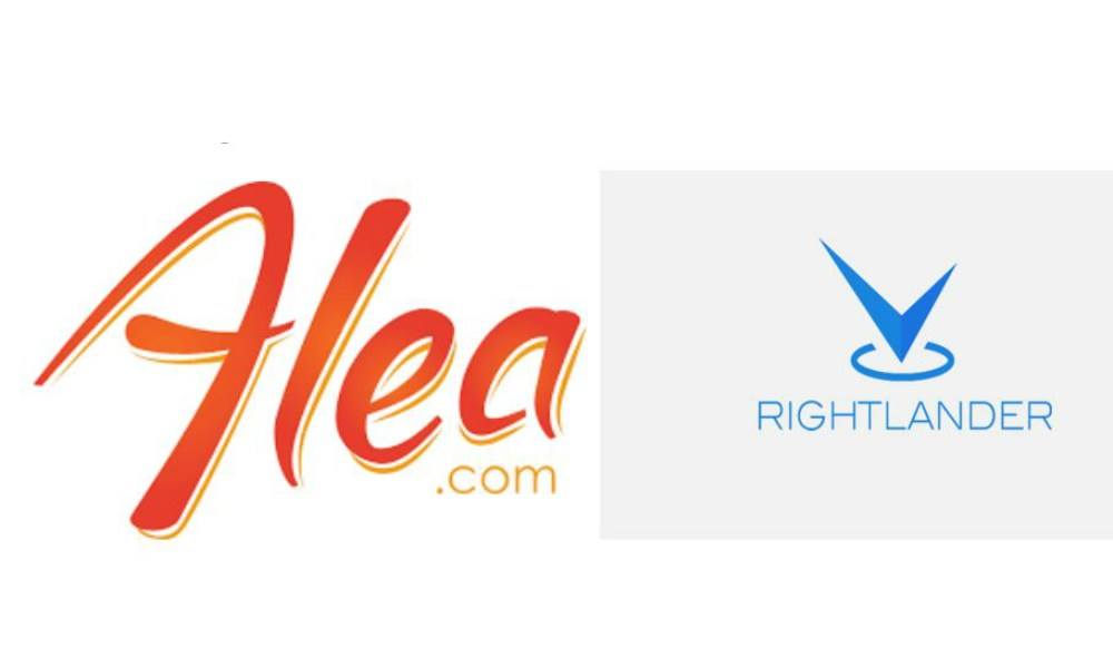 ALEA strengthens approach to affiliate compliance