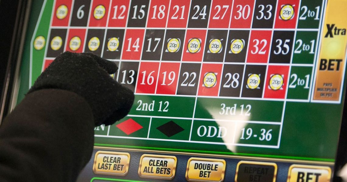 Bacta urges UKGC to reconsider its FOBTs stance