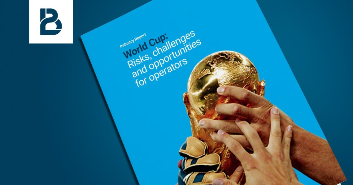 BtoBet's Checklist Tips Prior to the World Cup kickoff
