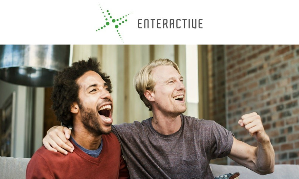 Jetbull sharpens customer support with Enteractive deal