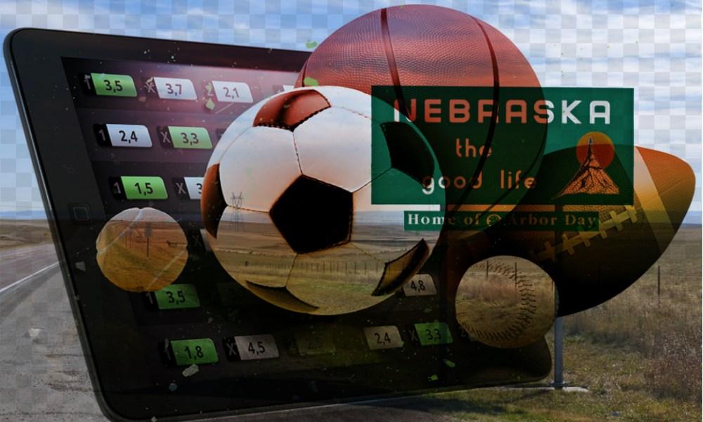 Nebraska anti-gambling group toughens stance against sports betting