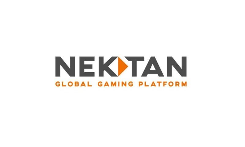 Nektan Launches Multi-Brand Partnership With Traffic Label