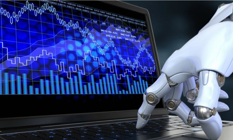 The Rise of Artificial Intelligence is Projected to Accelerate