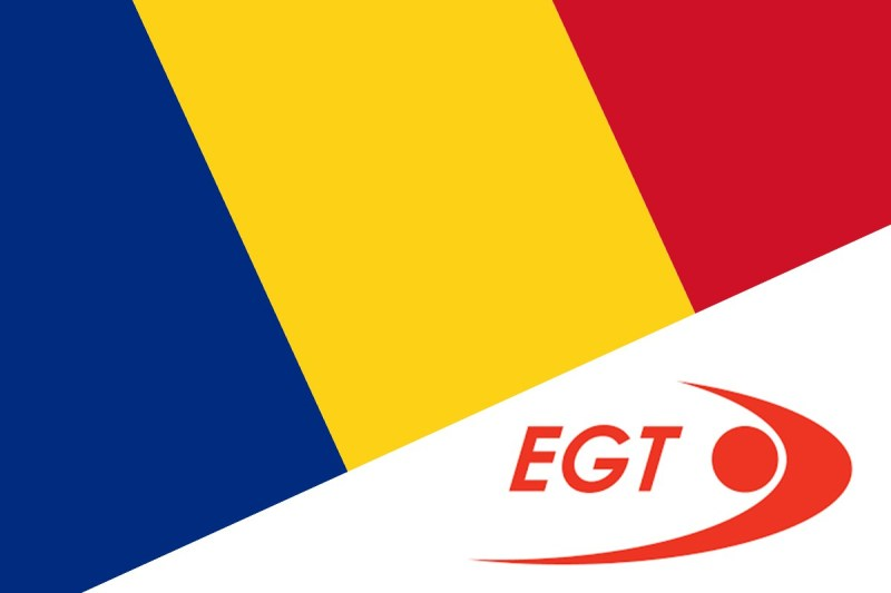 Euro Games Technology Launches Romanian Showroom