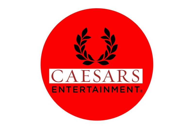 Caesars lauds Japan's casino regulation moves