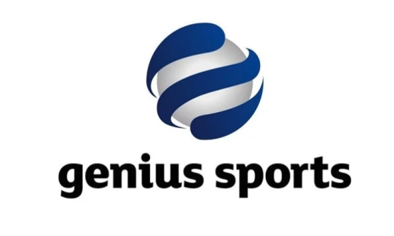 Genius Sports to get rid of match-fixing from Indonesian football