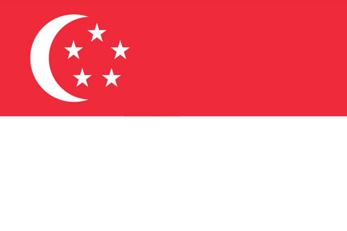 Member of remote gambling syndicate sentenced in Singapore