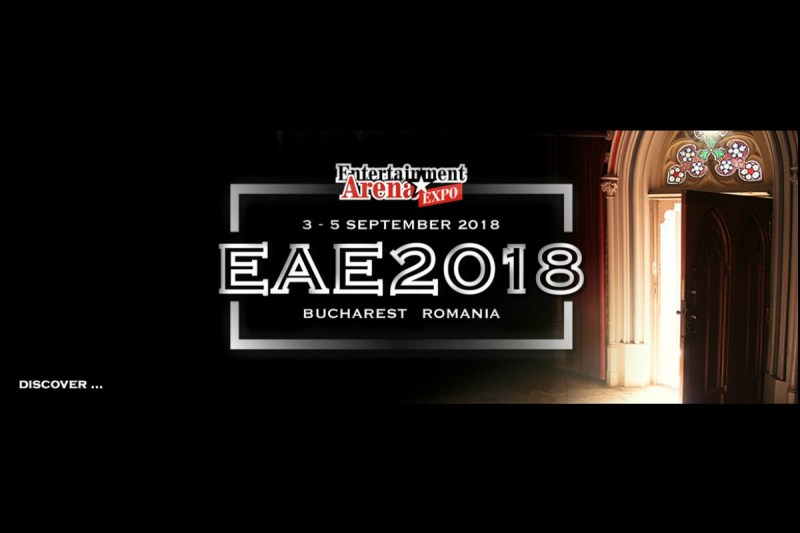 EAE details their 2018 event