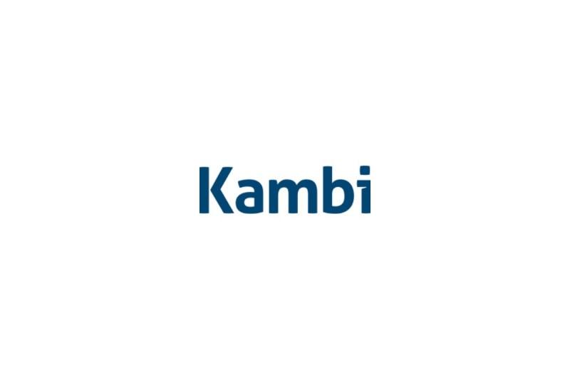 Kambi Group plc's second quarter 2018 result