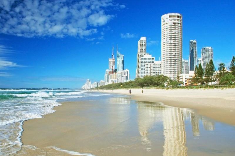 Queensland on the lookout for IR investors
