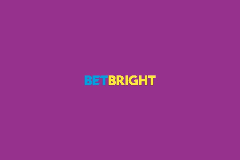BetBright has launched a brand-new platform called 'BetFeed'
