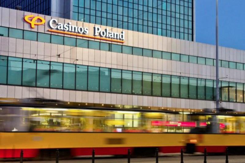 Century Casinos Success with Casino Licenses in Poland