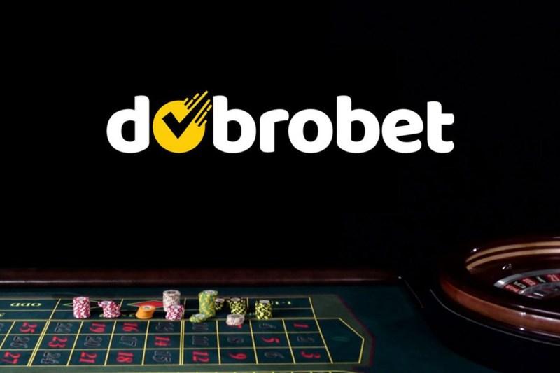 Dobrobet Casino removes fake games