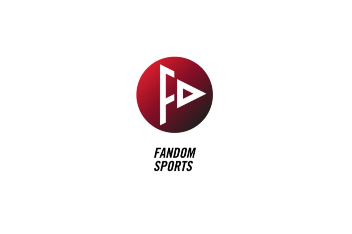 FANDOM SPORTS Commences Strategic Expansion Into Asian Markets Through Agreement with LehmanBush