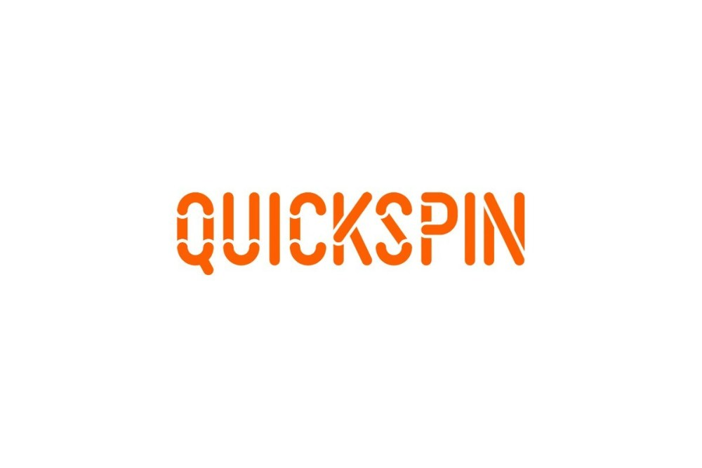 Playtech Group's Quickspin signs deal with Enlabs