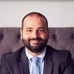 Domenico Mazzola (Commercial Director at Altenar)