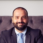 Domenico Mazzola (Commercial Director at Altenar)