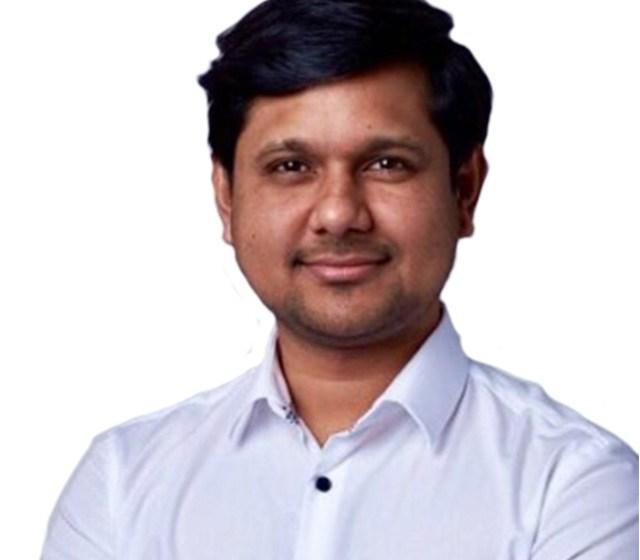 Magith Noohukhan