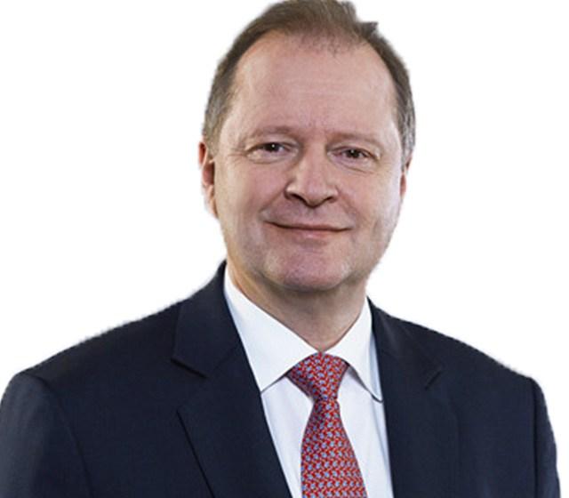 Dr. Joerg Hofmann