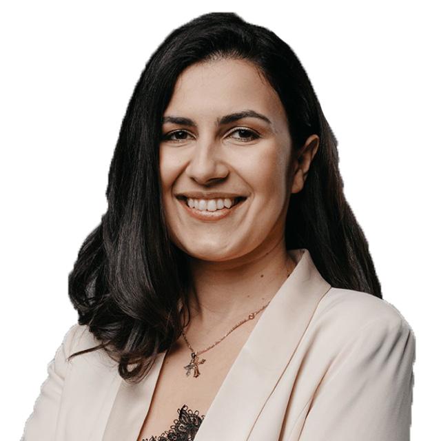 Araksi Sargsyan