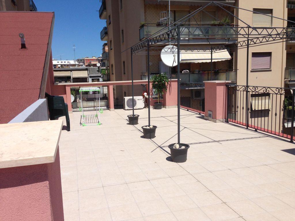 Appartamento in Vendita a San Benedetto del Tronto  Codice 370  Immobiliare