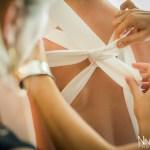 Mariage Réunion Ma Régisseuse wedding planner robe noeud dos Delphine Manivet