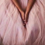 mariage, robe,