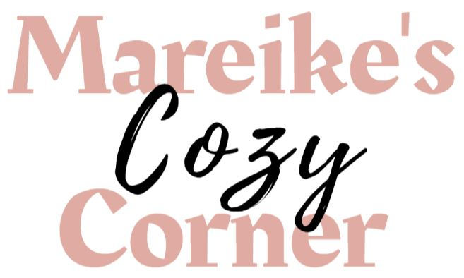 About Mareike